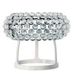 Настольные лампы Foscarini Caboche Trasparente 138001 16