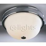 Потолочный светильник G-Lights 20078/30