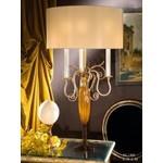 Настольная лампа Gallo NC 008