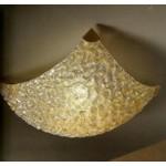 Потолочные светильники Gamma Delta Group 1712