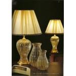 Настольные лампы Gamma Delta Group 6375