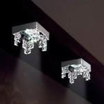 Потолочные светильники Gruppe Lampe 3783 37 2A A