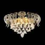 Потолочный светильник Illuminati MX102773-9A