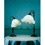 Настольные лампы Jago,Италия ROL 002