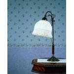 Настольные лампы Jago,Италия ROL 006
