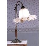 Настольные лампы Jago,Италия ROL 008