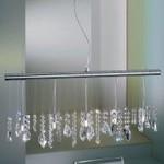 Подвесной светильник KOLARZ 104.85.5