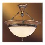 Потолочный светильник KOLARZ 206.13
