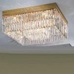 Потолочный светильник KOLARZ 314.116.3