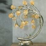Настольные лампы L'Originale,Италия 27340