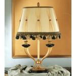 Настольные лампы L'Originale,Италия Mer 133
