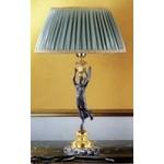 Настольные лампы L'Originale,Италия Mer 152