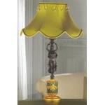 Настольные лампы L'Originale,Италия Mer 410