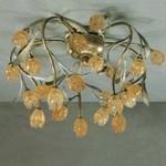 Потолочные светильники L'Originale,Италия 27180