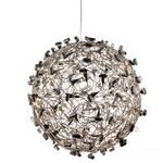 Большие люстры Lamp International 4228