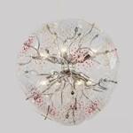 Подвесные светильники Lamp International 4020/ST