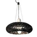 Подвесные светильники Lamp International 8066