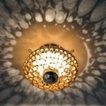 Потолочные светильники Lamp International 8074