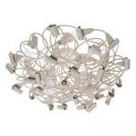 Потолочные светильники Lamp International 4224
