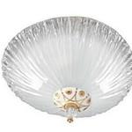 Потолочный светильник Le Porcellane 5033