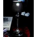Настольная лампа Le Porcellane 5471