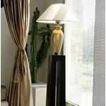 Настольная лампа Le Porcellane 5596