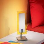 Настольная лампа Linea Light Modern collection 6042