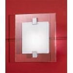 Бра Linea Light Class Modern collection 6034