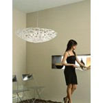 Подвесной светильник Linea Light 4629