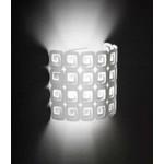 Бра Linea Light 6826