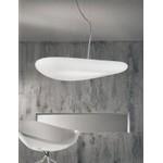 Подвесной светильник Linea Light 6858