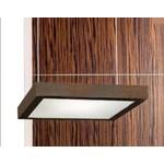 Linea Light 5375
