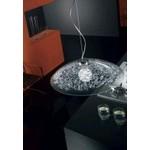 Linea Light 73655
