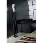 Linea Light 4893