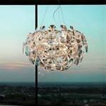 Подвесные светильники LUCEPLAN Hope / 1D6642S00000