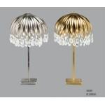 Настольные лампы Lucienne monigue AX 49