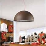 Подвесной светильник Manamana 10256