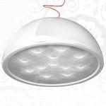 Подвесной светильник Manamana 10257
