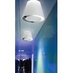 Потолочный светильник Manamana 10321