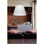 Подвесной светильник Manamana 15320