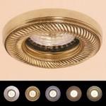 Точечные светильники Martinez y Orts 3872/1