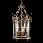 Подвесные светильники Martinez y Orts 8520/45