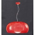 Подвесные светильники Metalspot,Италия 51001