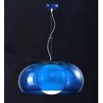 Подвесные светильники Metalspot,Италия 51002