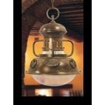 Подвесные светильники Moretti Luce 1608.AR