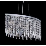 Подвесные светильники OR Illuminazione 651/SM