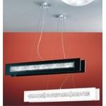 Подвесные светильники Orion (Австрия) HL 6-1513/5