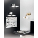 Подсветки для картин Orion (Австрия) WA 2-1152/2