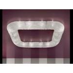 OttoCento Потолочный светильник VE 1132/APL16