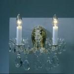 Бра Preciosa Maria Theresa Earl WM 5042/00/002
